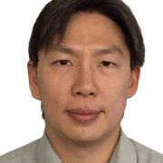 dr. chun-li chang