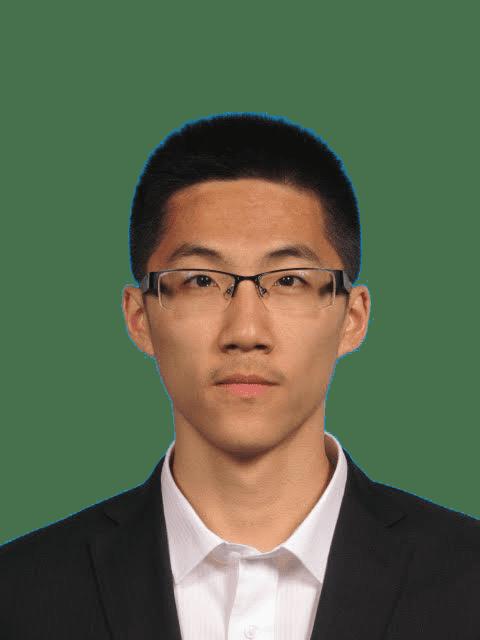 yuan zhong